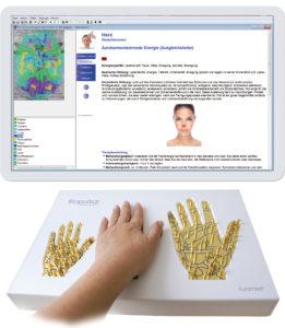 Chromalive® Software