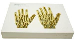 Biofeedback 2-Hand Sensor Favorit