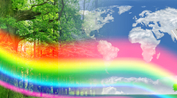 Regenbogenbild2_05