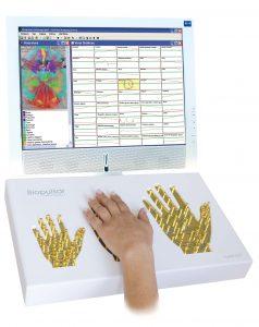 sistemas de diagnóstico