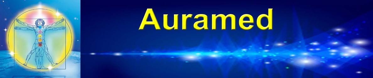 Auramed GmbH