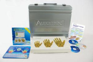 biofeedback sensors